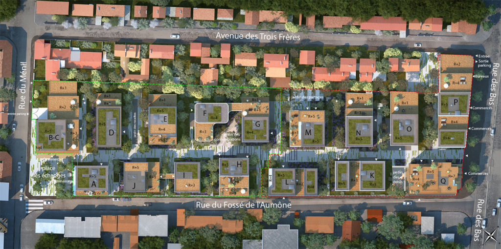 programme-immobilier-neuf-asnière-sur-seine-92600-121-rue-des-bas-artchipel-2
