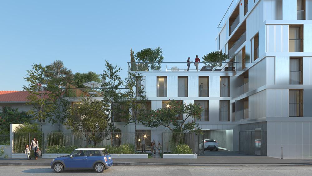 programme-immobilier-neuf-asnière-sur-seine-92600-121-rue-des-bas-artchipel-3