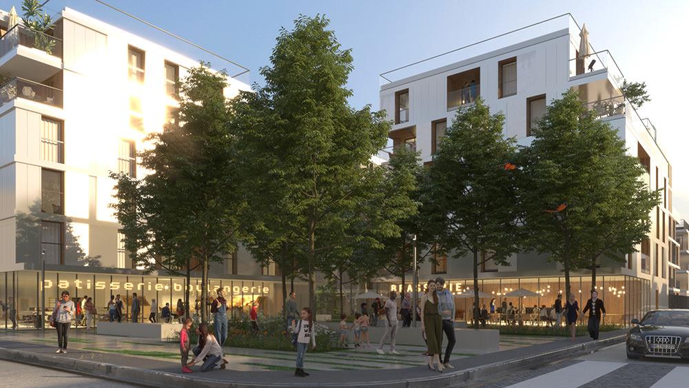 programme-immobilier-neuf-asnière-sur-seine-92600-121-rue-des-bas-artchipel-4