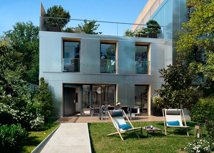 programme-immobilier-neuf-asnière-sur-seine-92600-121-rue-des-bas-artchipel-5