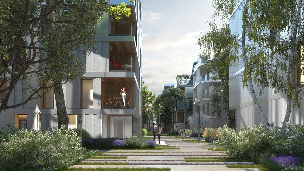 programme-immobilier-neuf-asnière-sur-seine-92600-121-rue-des-bas-artchipel-6