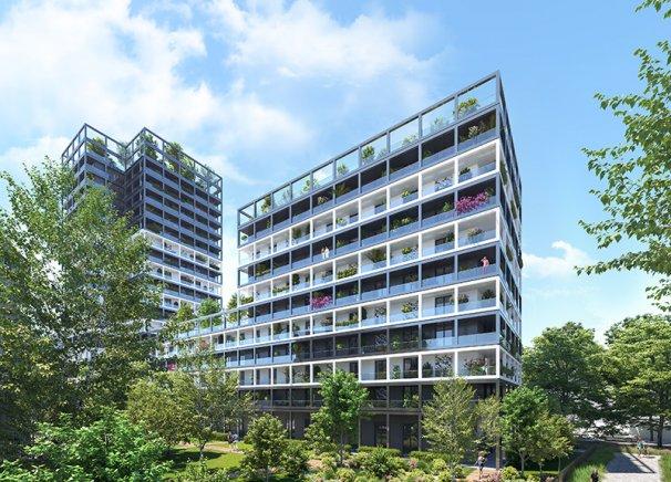 programme-immobilier-neuf-asnière-sur-seine-92600-198-200-avenue-des-gresillons-black-shine-1