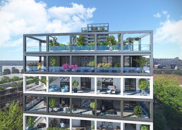 programme-immobilier-neuf-asnière-sur-seine-92600-198-200-avenue-des-gresillons-black-shine-2