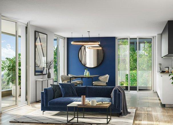 programme-immobilier-neuf-asnière-sur-seine-92600-198-200-avenue-des-gresillons-black-shine-3