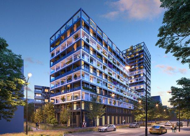 programme-immobilier-neuf-asnière-sur-seine-92600-198-200-avenue-des-gresillons-black-shine-4