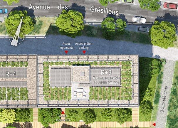 programme-immobilier-neuf-asnière-sur-seine-92600-198-200-avenue-des-gresillons-black-shine-5