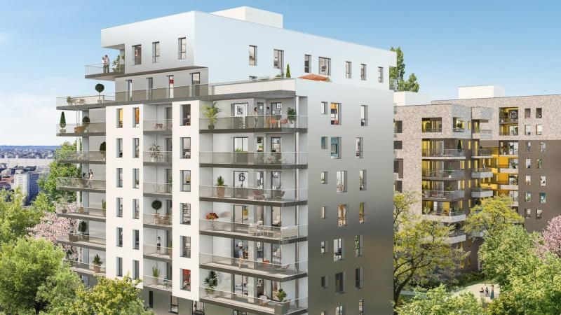 programme-immobilier-neuf-asnières-sur-seine-92600-6-rue-louis-armand-so-oh-1