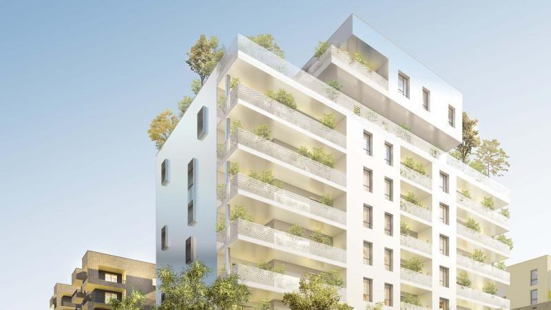 programme-immobilier-neuf-asnières-sur-seine-92600-6-rue-louis-armand-so-oh-3