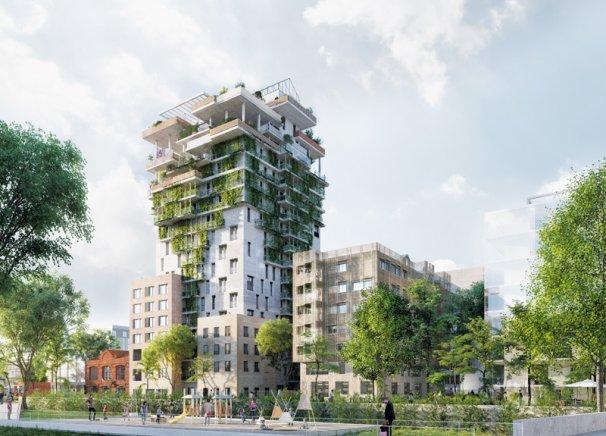 programme-immobilier-neuf-asnières-sur-seine-92600-7-rue-louis-armand-sky-garden-1