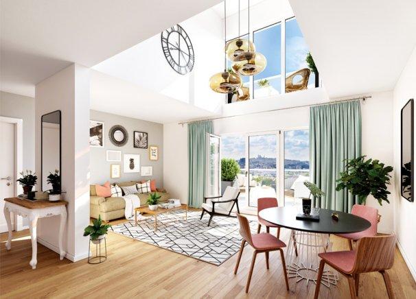 programme-immobilier-neuf-asnières-sur-seine-92600-7-rue-louis-armand-sky-garden-2