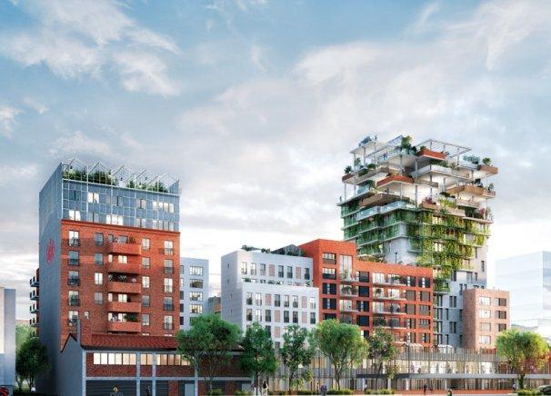 programme-immobilier-neuf-asnières-sur-seine-92600-7-rue-louis-armand-sky-garden-3