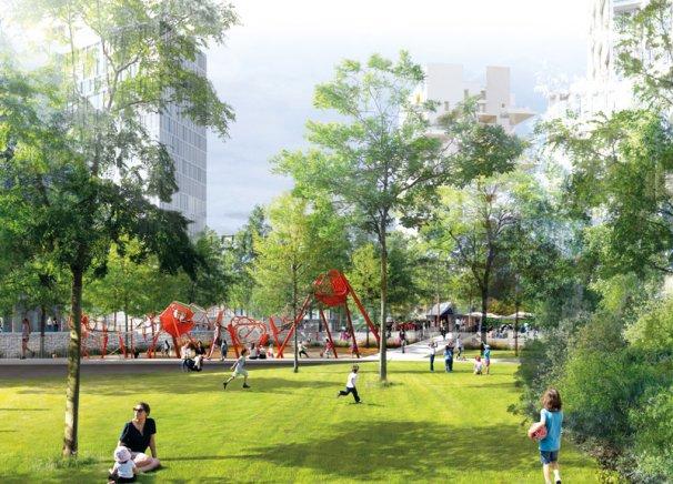 programme-immobilier-neuf-asnières-sur-seine-92600-7-rue-louis-armand-sky-garden-4