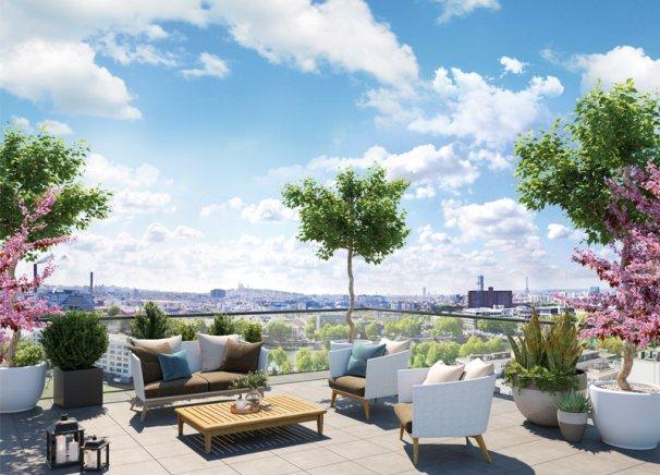 programme-immobilier-neuf-asnières-sur-seine-92600-7-rue-louis-armand-sky-garden-5