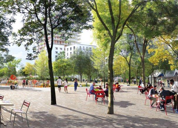 programme-immobilier-neuf-asnières-sur-seine-92600-7-rue-louis-armand-sky-garden-6
