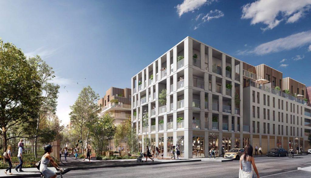programme-immobilier-neuf- asnières-sur-seine-92600-94-avenue-des-grésillions-promenade-de-manet-1