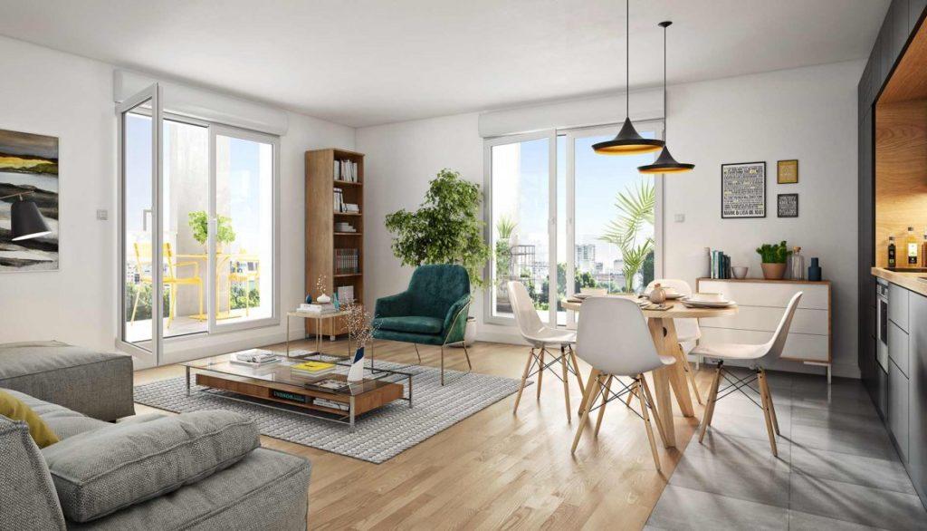 programme-immobilier-neuf- asnières-sur-seine-92600-94-avenue-des-grésillions-promenade-de-manet-3