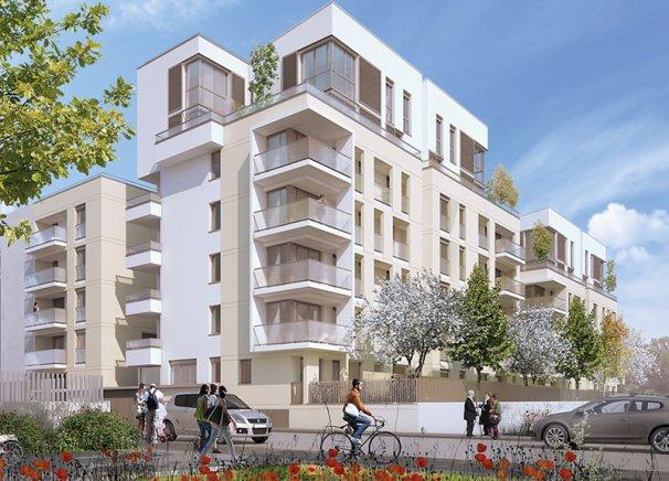 programme-immobilier-neuf-athis-mons-91200-2-quai-de-l'industrie-les-passerelles-1