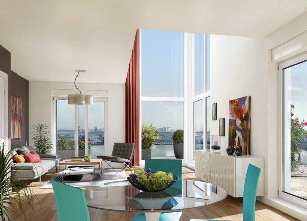 programme-immobilier-neuf-athis-mons-91200-2-quai-de-l'industrie-les-passerelles-2
