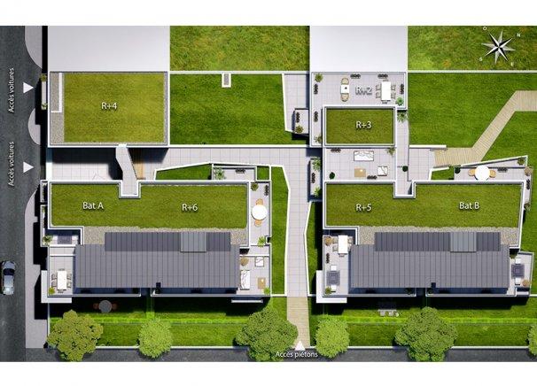 programme-immobilier-neuf-athis-mons-91200-2-quai-de-l'industrie-les-passerelles-3