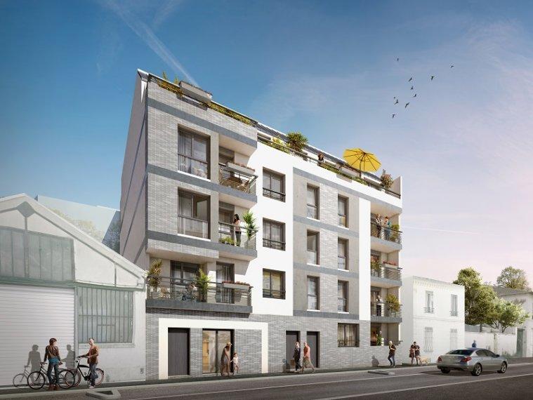 programme-immobilier-neuf-aubervilliers-93300-rue-du-clos-benard-up-town-1