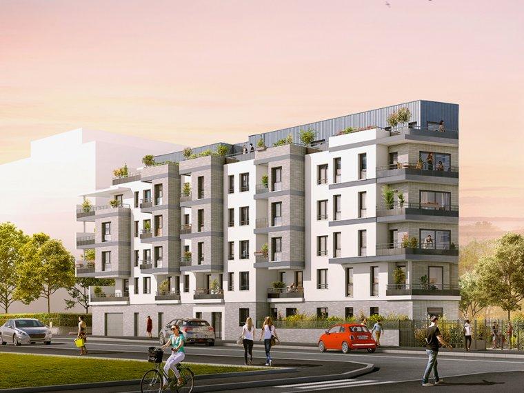 programme-immobilier-neuf-aubervilliers-93300-rue-du-clos-benard-up-town-2