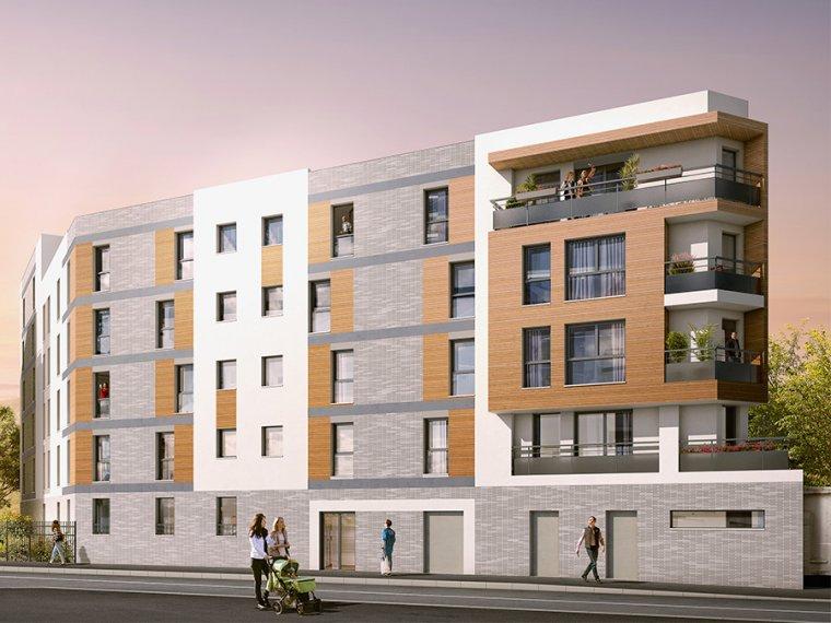 programme-immobilier-neuf-aubervilliers-93300-rue-du-clos-benard-up-town-3