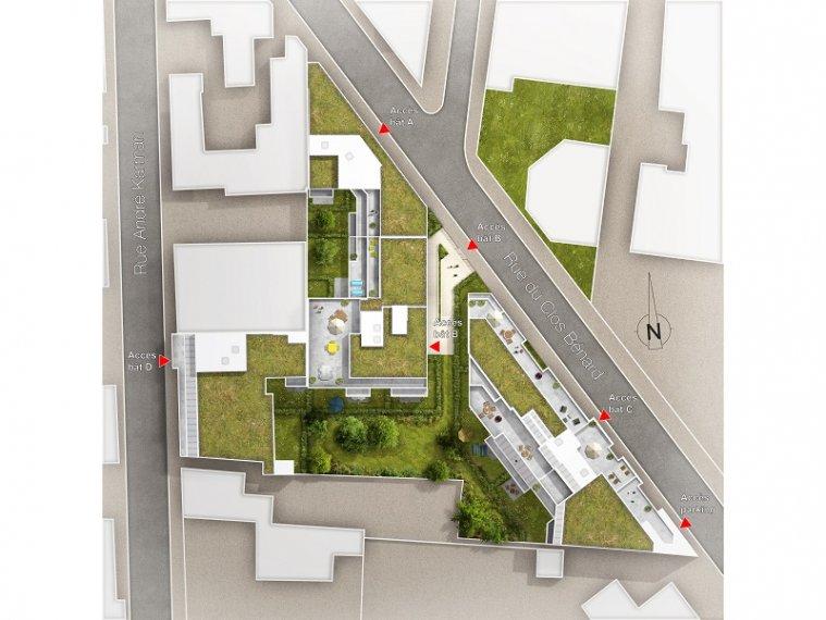 programme-immobilier-neuf-aubervilliers-93300-rue-du-clos-benard-up-town-4