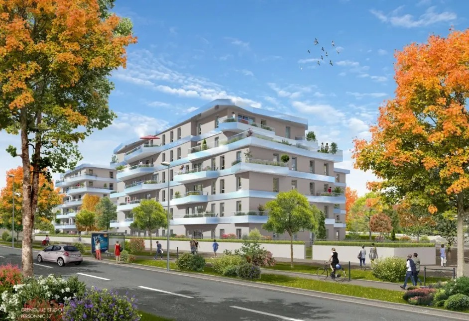 programme-immobilier-neuf-aulnay-sous-bois-93600-boulevard-marc-chagall-expressions-3