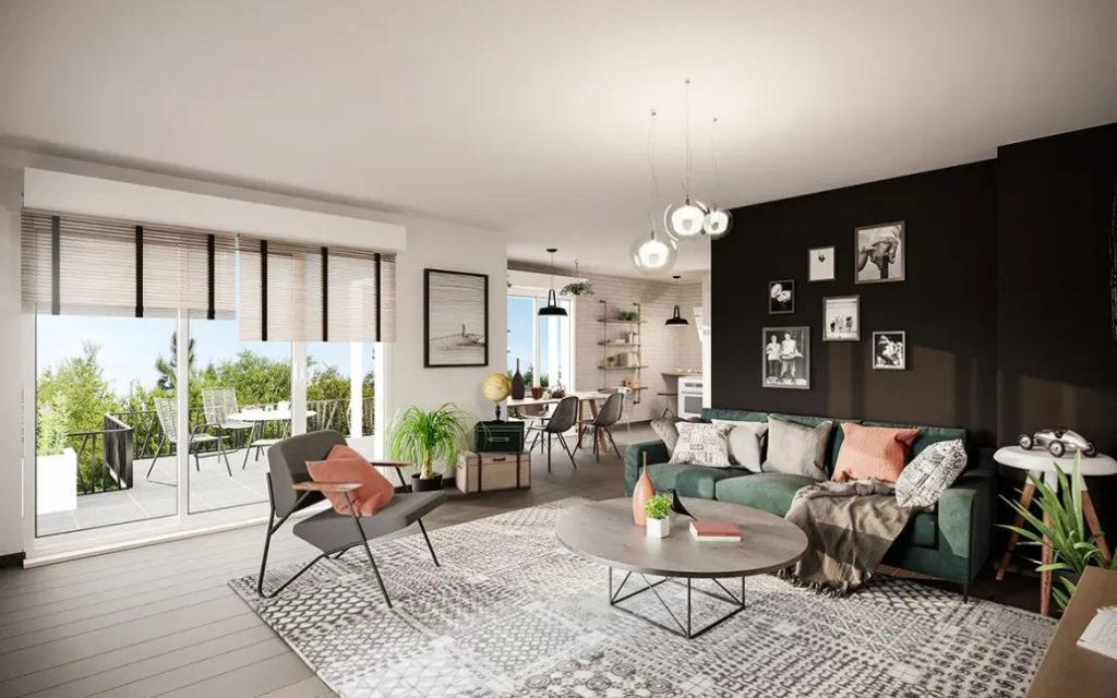 programme-immobilier-neuf-bezons-95870-114-rue-gabriel-péri-prisme-1