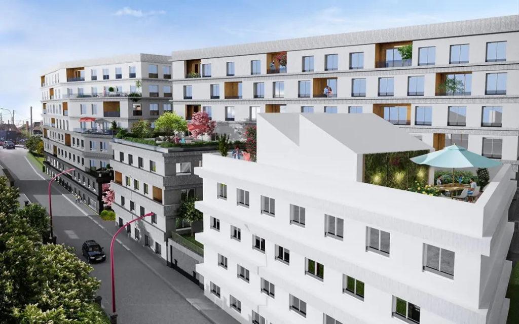 programme-immobilier-neuf-bezons-95870-114-rue-gabriel-péri-prisme-3