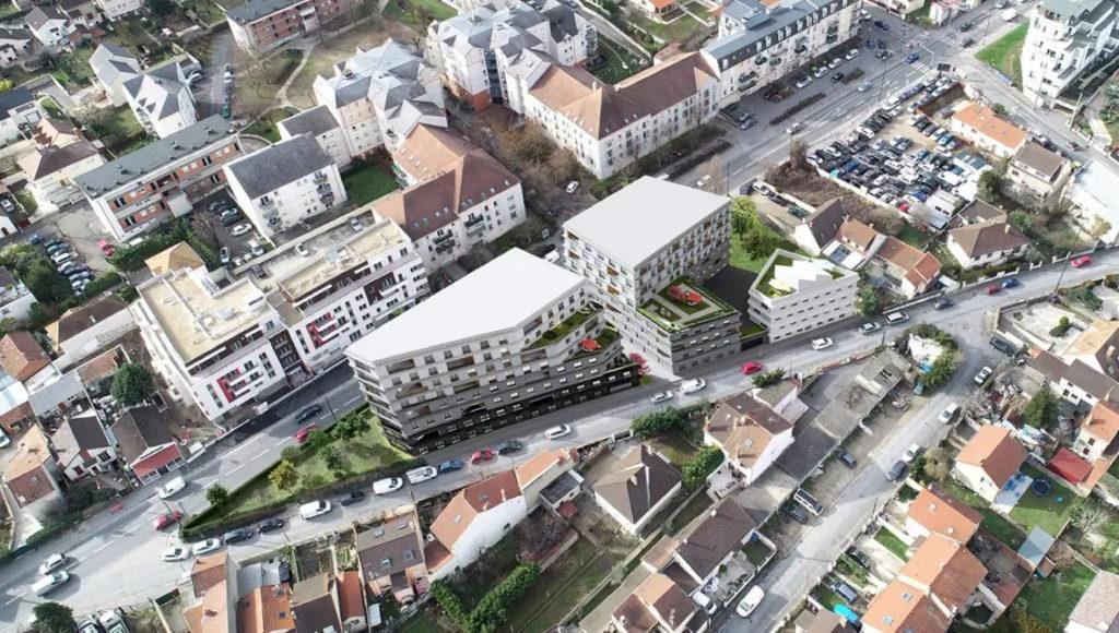 programme-immobilier-neuf-bezons-95870-114-rue-gabriel-péri-prisme-4