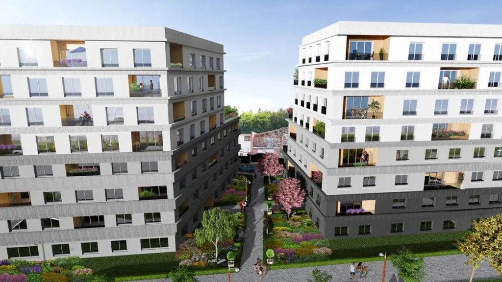 programme-immobilier-neuf-bezons-95870-114-rue-gabriel-péri-prisme-5