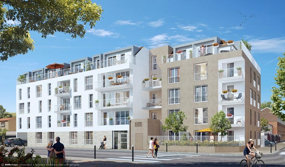 programme-immobilier-neuf-bobigny-93000-39-45-rue-de-moscou-versus-1