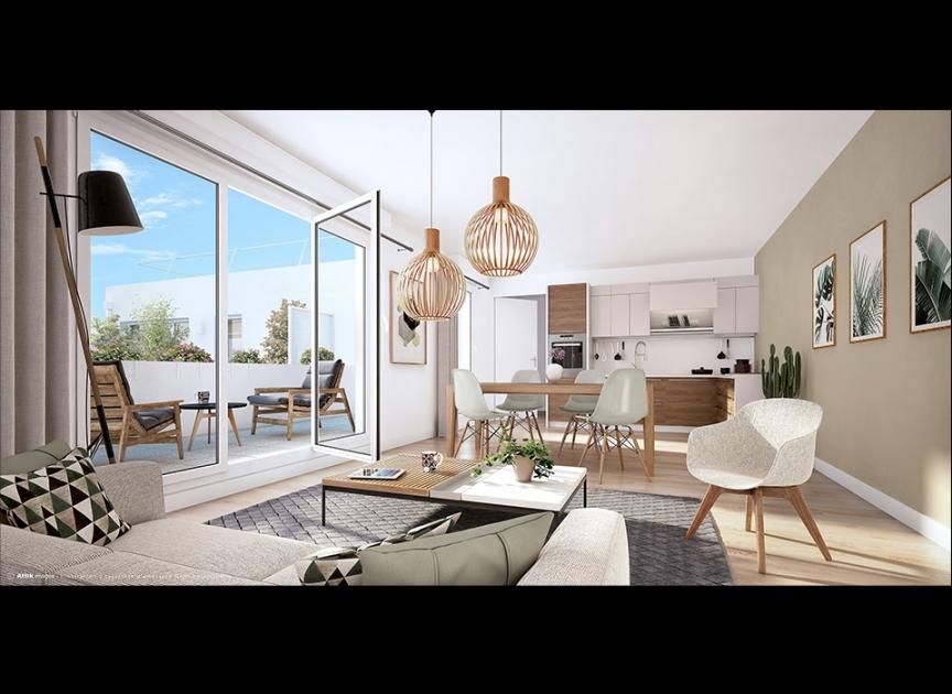 programme-immobilier-neuf-bobigny-93000-39-45-rue-de-moscou-versus-2