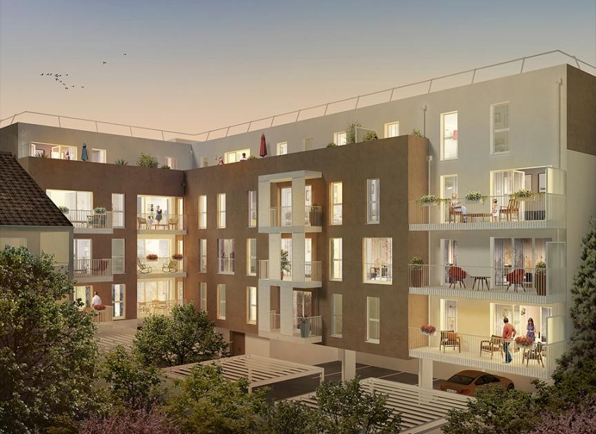 programme-immobilier-neuf-bobigny-93000-39-45-rue-de-moscou-versus-3