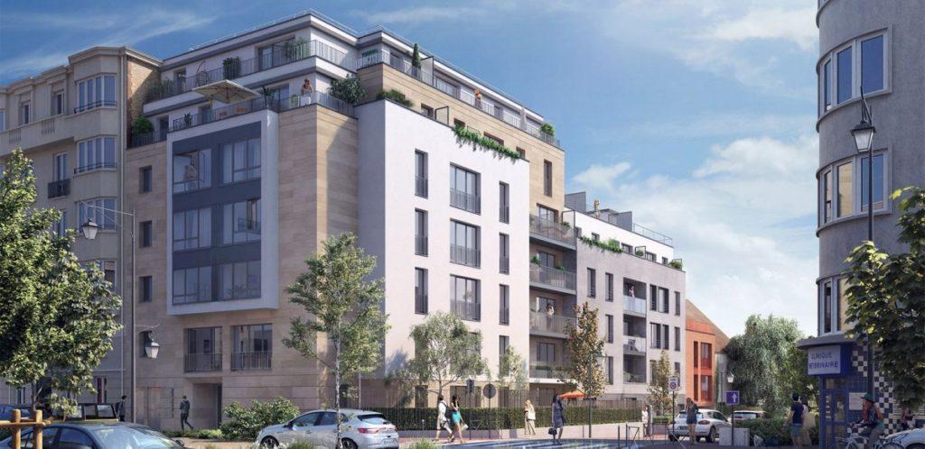 programme-immobilier-neuf-bourg-la-reine-92222-104-boulevard-du-marechal-joffre-influence-2