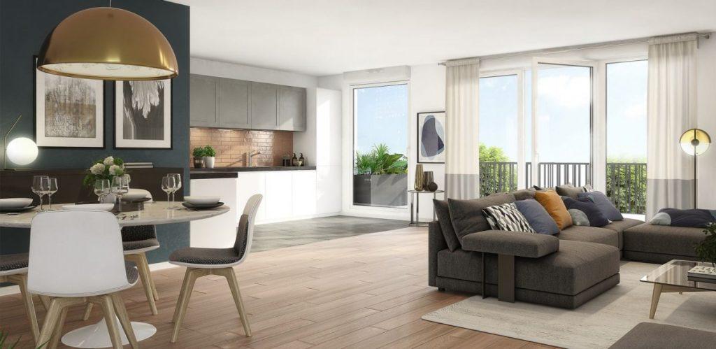 programme-immobilier-neuf-bourg-la-reine-92222-104-boulevard-du-marechal-joffre-influence-4