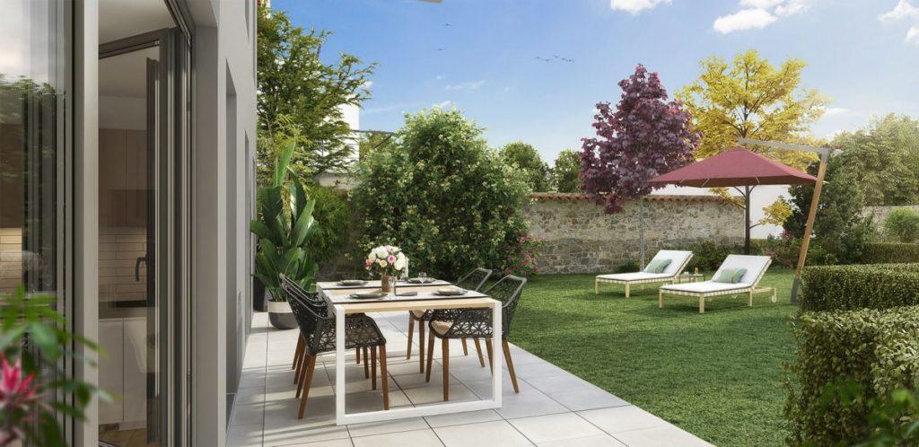 programme-immobilier-neuf-bourg-la-reine-92222-104-boulevard-du-marechal-joffre-influence-5