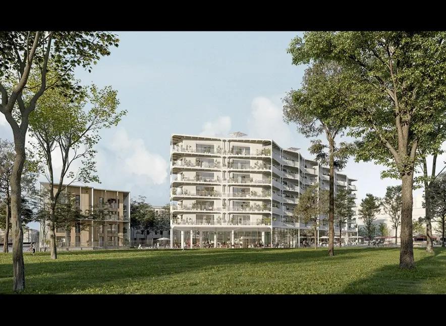 programme-immobilier-neuf-bussy-saint-georges-77600-boulevard-des-cent-arpents-agora-parc-1