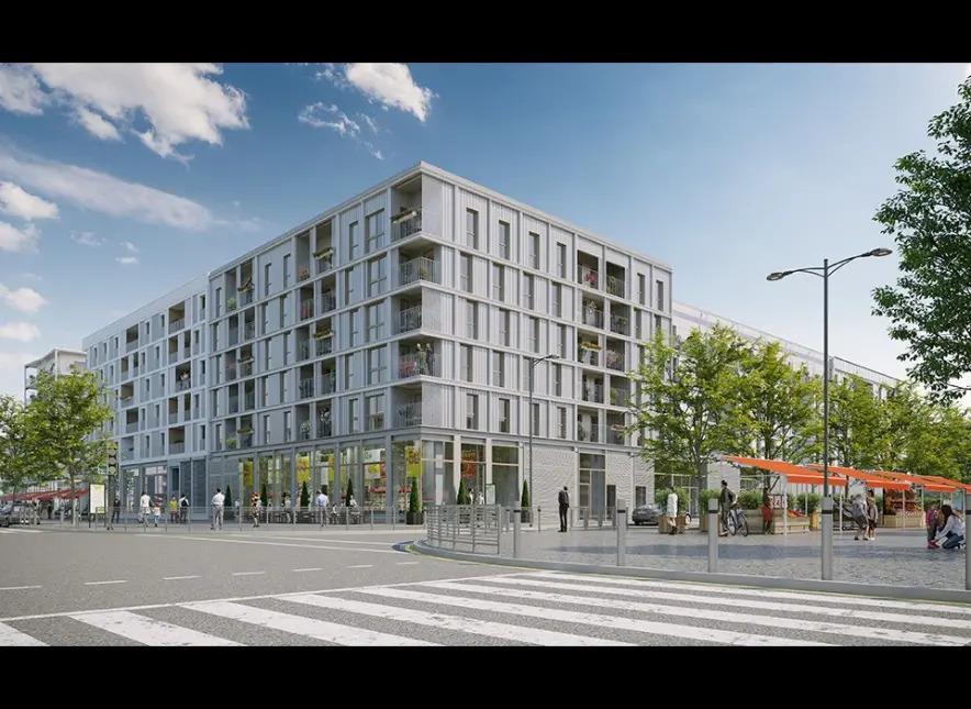 programme-immobilier-neuf-bussy-saint-georges-77600-boulevard-des-cent-arpents-agora-parc-2