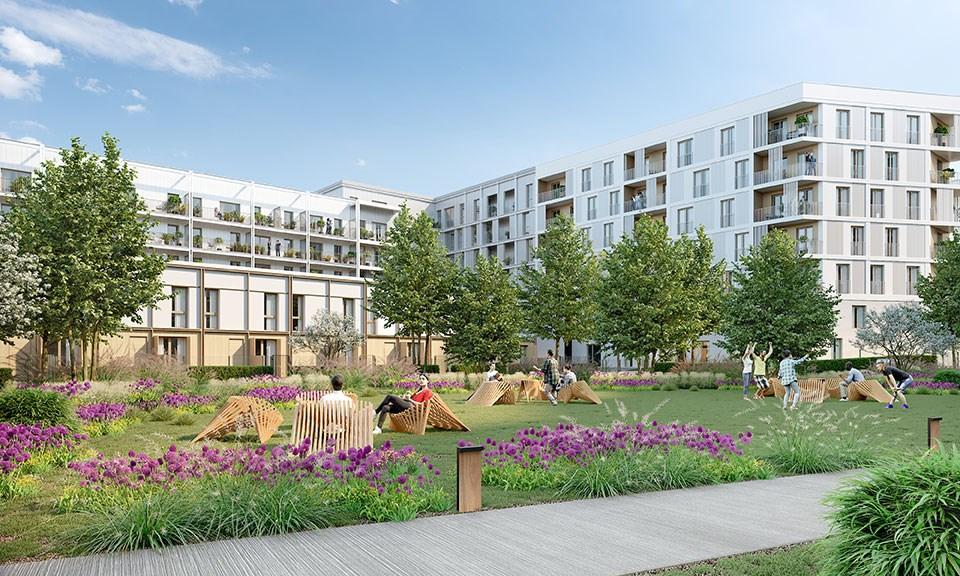 programme-immobilier-neuf-bussy-saint-georges-77600-boulevard-des-cent-arpents-agora-parc-3