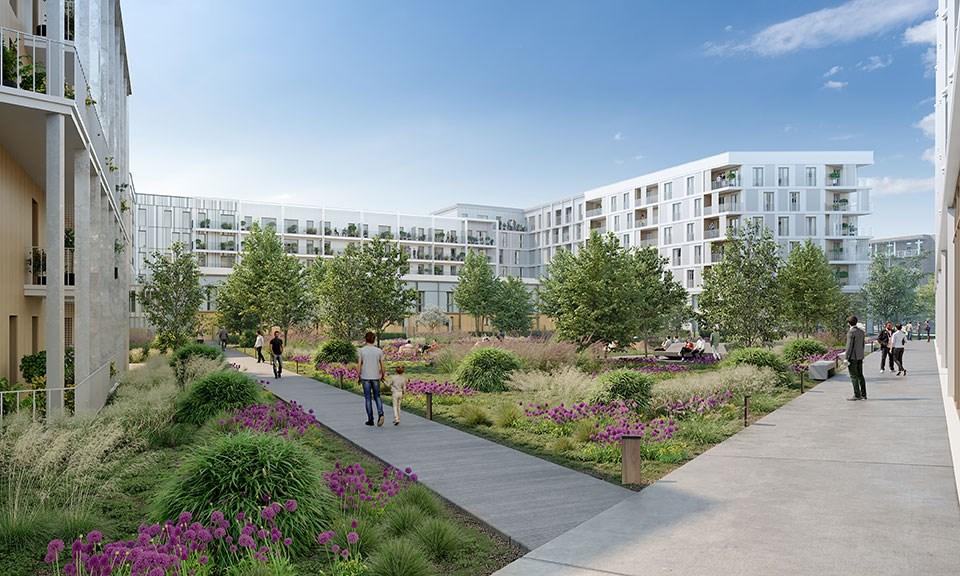 programme-immobilier-neuf-bussy-saint-georges-77600-boulevard-des-cent-arpents-agora-parc-5