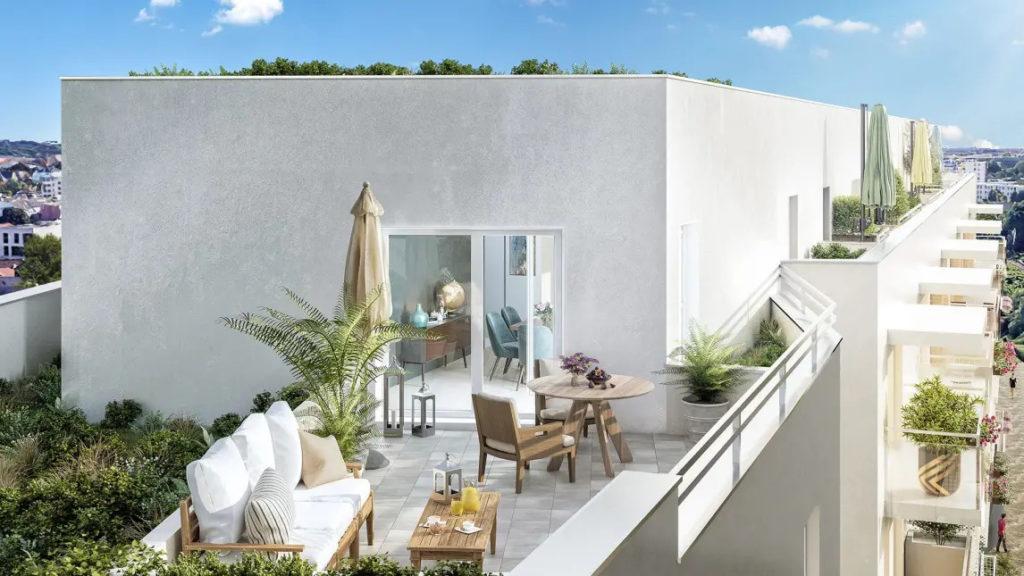 programme-immobilier-neuf-champigny-sur-marne-94500-15-rue-jean-jaurès-le-central-1