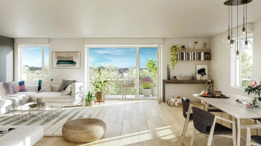 programme-immobilier-neuf-champigny-sur-marne-94500-15-rue-jean-jaurès-le-central-2