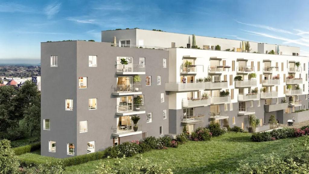 programme-immobilier-neuf-champigny-sur-marne-94500-15-rue-jean-jaurès-le-central-3