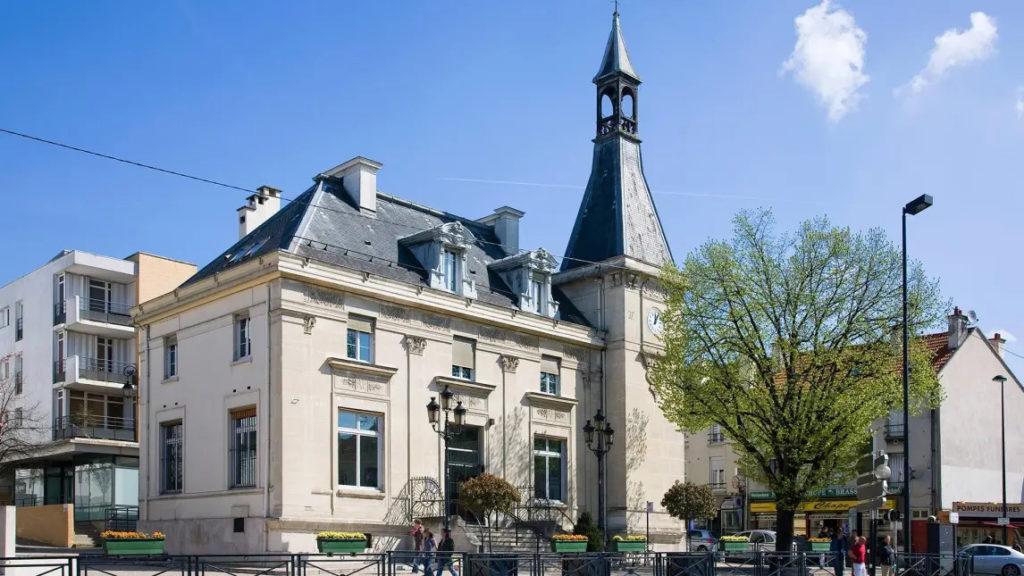 programme-immobilier-neuf-champigny-sur-marne-94500-15-rue-jean-jaurès-le-central-4