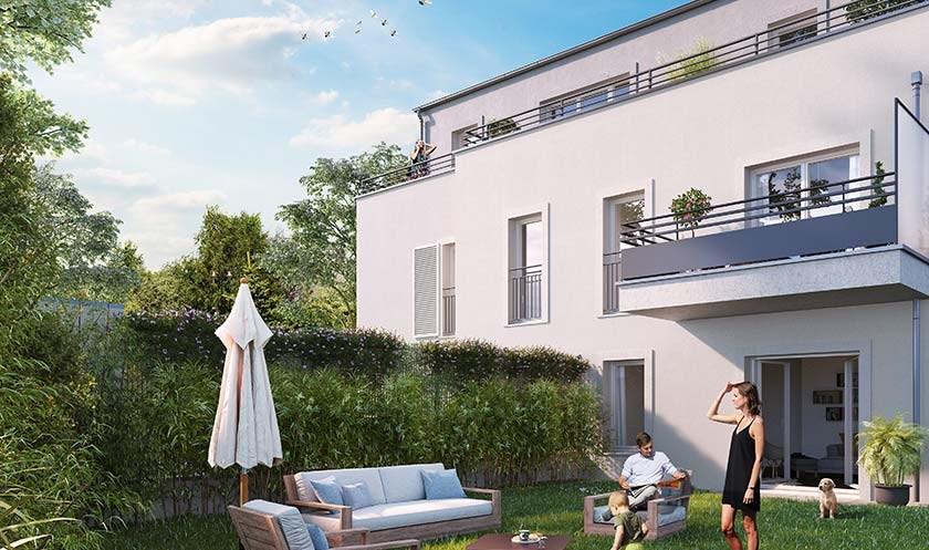 programme-immobilier-neuf-chilly-mazarin-91380-14-rue-de-la-division-leclerc-l'ecrin-1