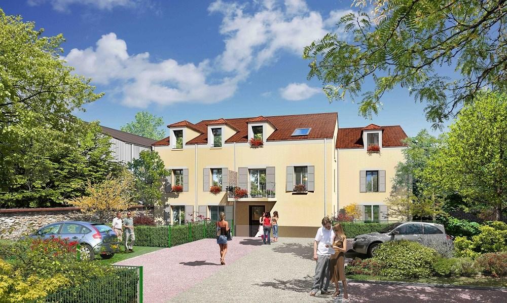 programme-immobilier-neuf-chilly-mazarin-91380-20-rue-ollivier-beauregard-la-villa-beauregard-2