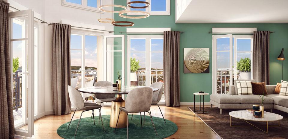 programme-immobilier-neuf-clamart-92140-avenue-du-général-de-gaulle-square-canal-3