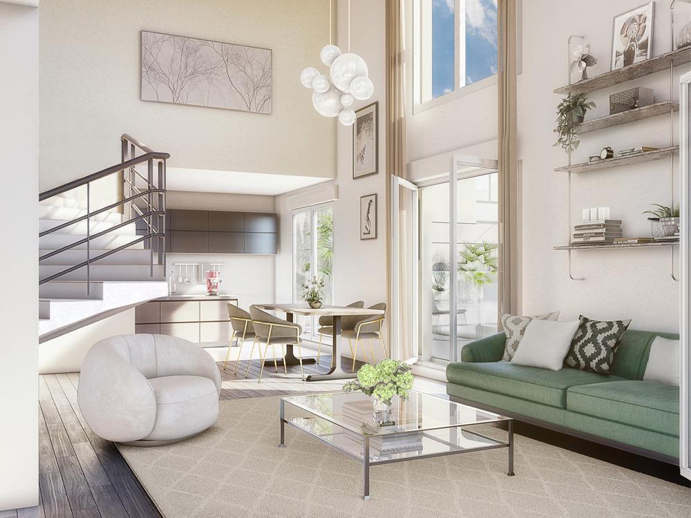 programme-immobilier-neuf-clichy-92110-35-51rue-georges-boisseau-renaissance-atrium-city-1